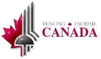 Canadian Fencing Federation