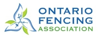Ontario Fencing Association